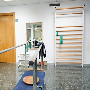 Rehabilitation and Physiotherapy 4
